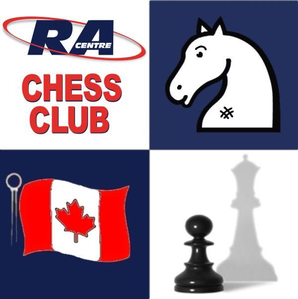 ottawarachessclub / RA Chess Club - Homepage